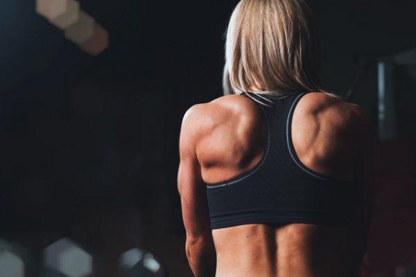Sport mit Muskelschmerzen: ja oder nein?